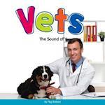Vets (Consonants)