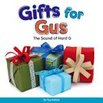 Gifts for Gus (Consonants)