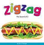 Zigzag (Consonants)