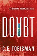 Doubt (Caroline Auden)