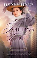 Journey's End (Gilded Age)