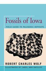 Fossils of Iowa