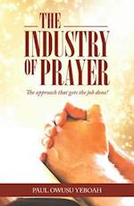 The Industry of Prayer