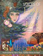 Voices of Light, Voices of Love