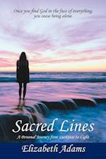 Sacred Lines