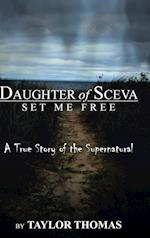 Daughter of Sceva