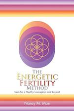 The Energetic Fertility Method