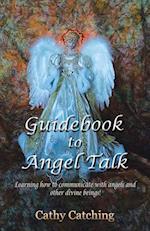 Guidebook to Angel Talk