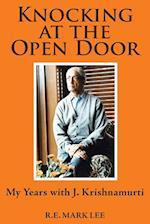 Knocking at the Open Door
