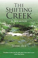 The Shifting Creek