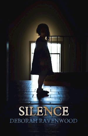 Bog, paperback Silence af Deborah Ravenwood