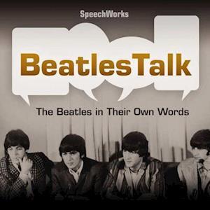 Beatlestalk af SpeechWorks