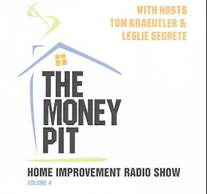 The Money Pit af Tom Kraeutler