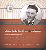 Classic Radio Spotlights (Classic Radio Collection)