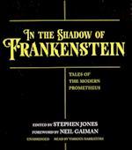 In the Shadow of Frankenstein