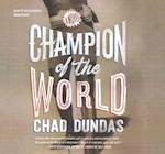 Champion of the World