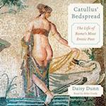 Catullus' Bedspread