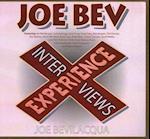 The Joe Bev Experience (The Joe Bev Experience)