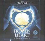 A Frozen Heart (Disney Frozen)