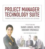 Project Manager Technology Suite
