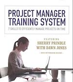 Project Manager Training System (Made for Success)