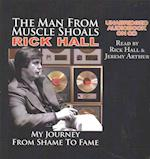 The Man from Muscle Shoals