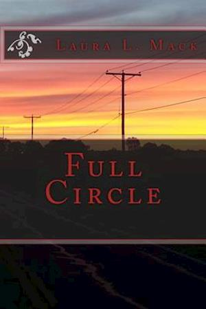 Full Circle af Laura L. Mack