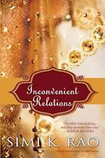 Inconvenient Relations af Simi K. Rao