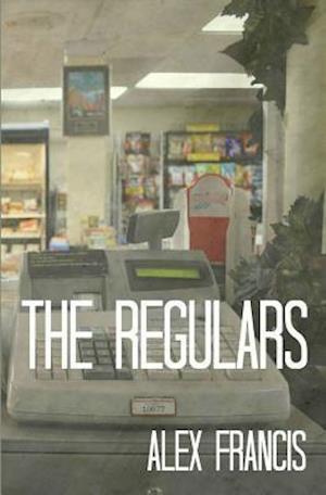 The Regulars af Alex Francis
