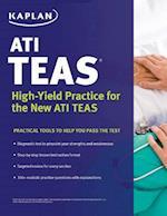 ATI TEAS (Kaplan Test Prep)