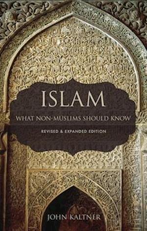 Islam af John Kaltner