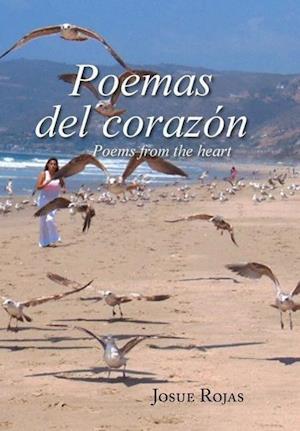 Poemas del Corazon af Josue Rojas