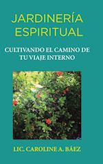 Jardineria Espiritual