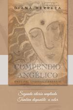 Compendio Angelico