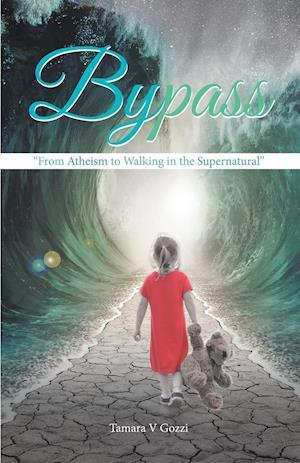 Bog, paperback Bypass af Tamara V. Gozzi