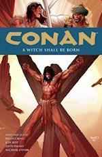 Conan 20 (Conan)