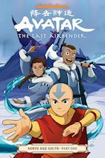 Avatar the Last Airbender (Avatar: The Last Airbender)