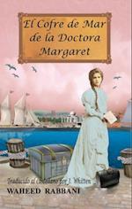 El Cofre de Mar de la Doctora Margaret af Waheed Rabbani