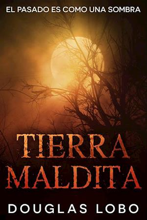 Tierra Maldita af Douglas Hamilton Santos Lobo