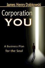 Corporation You af James Henry Dobkowski