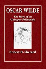 Oscar Wilde af Robert H. Sherard
