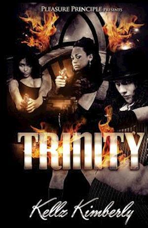 Trinity af Kellz Kimberly