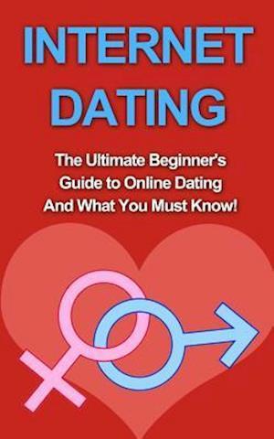 Internet Dating af Chris Campbell