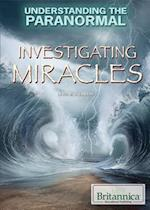 Investigating Miracles (Understanding the Paranormal, nr. 6)
