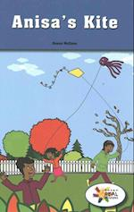 Anisa's Kite / Let's Fly a Kite (Rosen Real Readers Stem and Steam Collection)