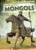 The Culture of the Mongols (Ancient Cultures and Civilizations, nr. 5)