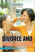 Divorce and Your Feelings (Divorce and Your Family)