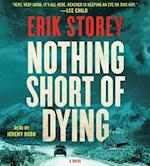 Nothing Short of Dying (Clyde Barr)