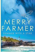Summer with a Star af Merry Farmer