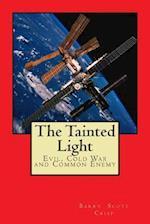 The Tainted Light af MR Barry Scott Crisp